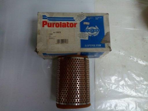 Filtru aer Nou Purolator A17672