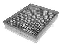 Filtru aer OPEL ASTRA G/H 01- 1,3-2,0D - Cod OEM: MEYLE: 612 321 0008 6123210008 - Cod intern: W02238028