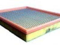 Filtru aer OPEL ASTRA G/H 01- 1,3-2,0D - OEM-ALCO FILTERS: MD-8052 MD-8052 - Cod identificare: W02236052