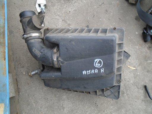 Filtru aer Opel Astra H 1.6 benzina din 2004