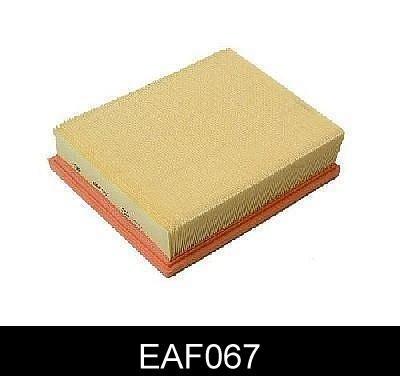 Filtru aer Opel Vectra B 36 2.0 DTI 16V COMLINE cod: EAF067