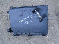 Filtru aer opel vectra c 1.8b