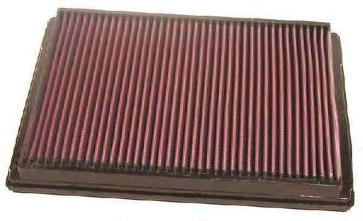Filtru aer OPEL ZAFIRA A F75 K&N Filters 33-22