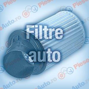 Filtru aer PURFLUX A1717 pentru IVECO DAILY V auto