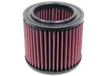 Filtru aer RENAULT 21 caroserie S48 K&N Filters E-9130