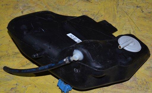 Filtru aer rezervor BMW E46, 318, i, 2001