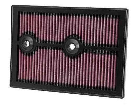 Filtru aer SKODA OCTAVIA (5E3) K&N Filters 33-3004
