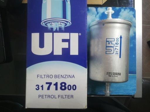Filtru benzina AUDI A3