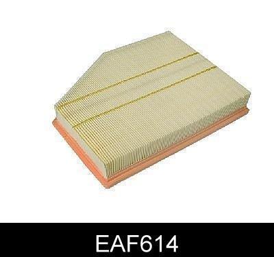 Filtru Bmw E60 - 520i---- Cel mai bun pret garantat--- C 30 139