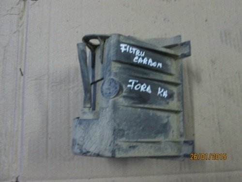 Filtru , canistra carbon FORD KA 1996 – 2008