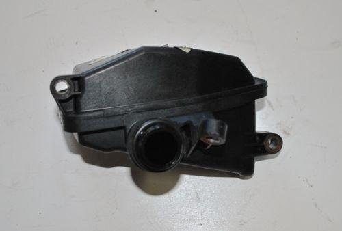Filtru carter Mercedes GL X164 ML W164 3.2cdi, A6421400087