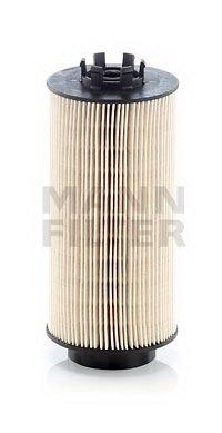 FILTRU COMBUSTIBIL - MANN-FILTER - PU 999/2 x