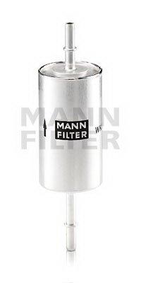 FILTRU COMBUSTIBIL - MANN-FILTER - WK 512/1