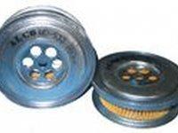 Filtru hidraulic sistem directie MERCEDES-BENZ C-CLASS combi S202 ALCO FILTER MD533