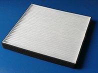 Filtru polen cu carbon Spark M300 ( an 2009- ) (Fabricant Korea ) / NOU / 95947238