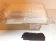 FILTRU POLEN MITSUBISHI PAJERO SPORT/PININ ->2007-NOU ORIGINALA-MZ360034