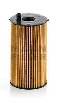 FILTRU ULEI - MANN-FILTER - HU 934/1 x