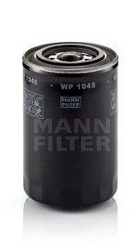 FILTRU ULEI - MANN-FILTER - WP 1045