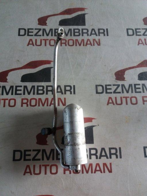 Filtru uscator AC Mercedes Benz ML270 W163 2004 cod:1225038