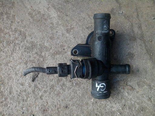 Flansa lichid racire VW GOLF IV 1.8 T ,cod 06A122133C