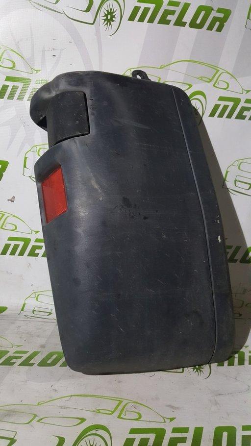 FLAPS DREAPTA SPATE FIAT DUCATO 2.8 JTD 2001