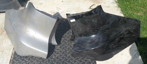 Flaps, spate, Honda CR-V, ani 2007-2009