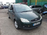 Ford C-Max 2006 1.6 TDCI (piese second hand)