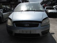 Ford C-Max din 2004
