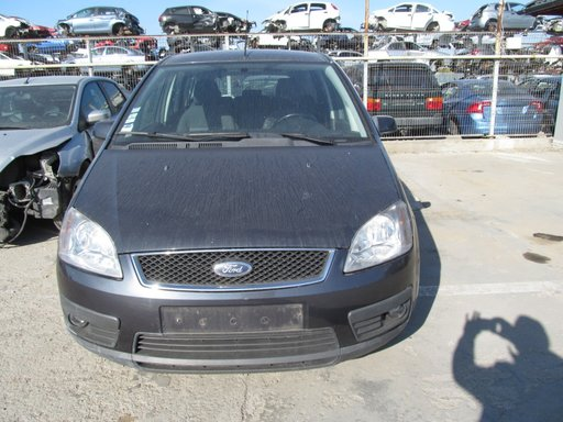 Ford C-Max din 2006
