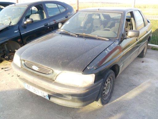 Ford Escort 1.8D 1993