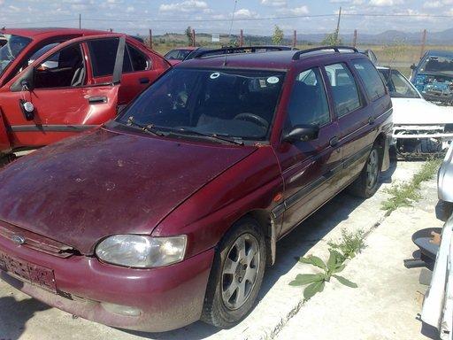 Ford Escort 1.8TD 1996