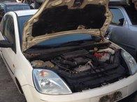 Ford Fiesta 2004,1.3 diesel