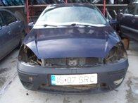 Ford Focus 1.8 TDCI ALBASTRU - 2002 - pentru dezmembrare