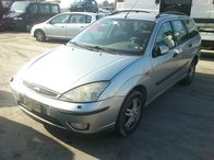 Ford Focus 1.8tdci facelift xenon