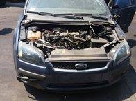 Ford focus 2 1.8 tdci kkda 2006
