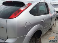 Ford focus 2 2008 1 6 hdi kw 66