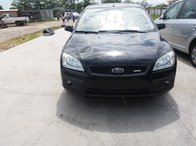 FORD FOCUS 2 HATCHBACK, 1,6 HDI, 90 CP