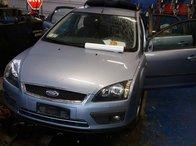 Ford focus 2 hatchback 1.6 tdci 2006 hhda