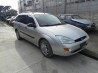 FORD FOCUS 2000 1.8 Diesel C9DA