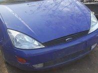 Ford Focus 2001 1.8 Diesel