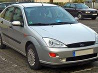 Ford Focus 2001 1.8TDDi C9DB