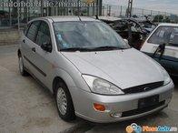 Ford Focus 2002 1.8 TDCI FFDA