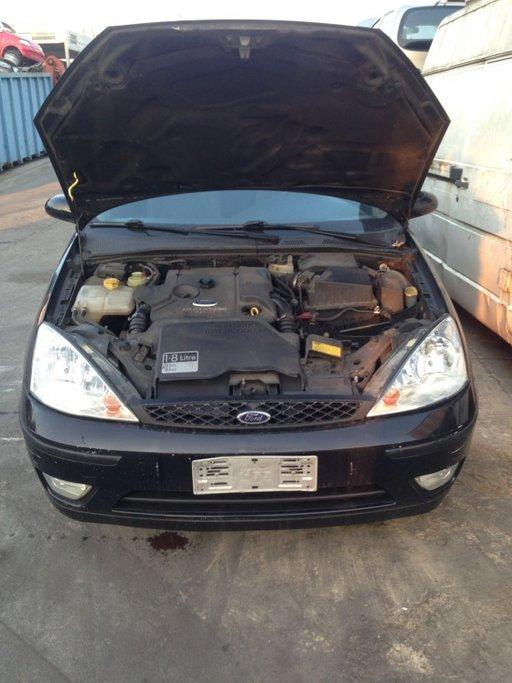 Ford Focus 2003 1.8 diesel
