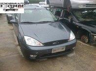 Ford focus an fabricatie 2002 - 2004