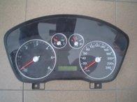 Ford focus c-max 1.6tdci 109 ps (3m5f-10a855-a)