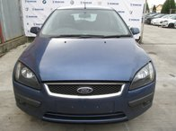 Ford Focus din 2005