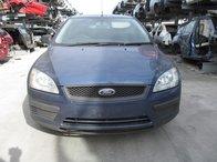 Ford Focus din 2006
