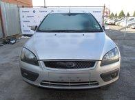 Ford Focus din 2007