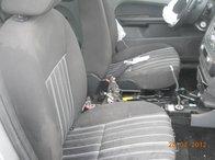 Ford Focus din 2008 cu motor de 1,8 tdci-hatchbach