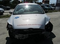 Ford Focus din 2012